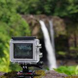 06-23-13 Big Island Waterfalls, Travel to Kauai - IMGP8915.JPG