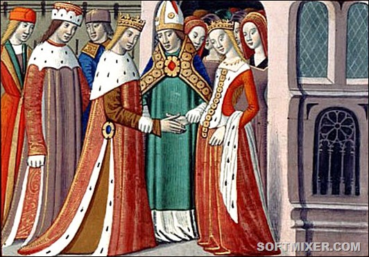henry6marriage2