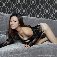 [XiuRen] 2014.03.11 No.109 卓琳妹妹_jolin [63P] 0045.jpg