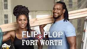 Flip or Flop Fort Worth thumbnail