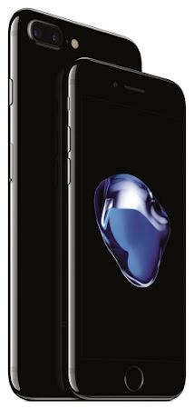 Tải hình nền iphone 7, iphone 7 plus đẹp nhất