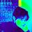 Dinah Challen's profile photo