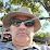 Sal Pugliese's profile photo