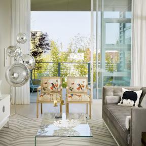 incorporated architecture design benroth rolston stuart Gallery Lofts