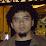 Muhammad Abdullah Mohamad Razip's profile photo