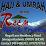 REEM Tour N Travels's profile photo