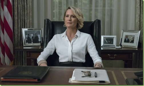 claire-underwood-season-6-house-of-cards