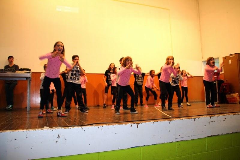 Sopar Diada Castellers de Lleida  15-11-14 - IMG_7107.JPG