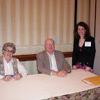 Elmer Kelton Book Signing 2007.jpg