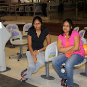 Midsummer Bowling Feasta 2010 026.JPG