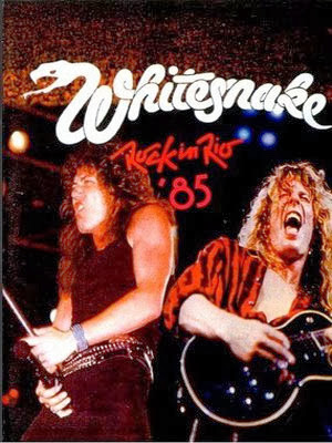 Whitesnake-1985-Rock in Rio