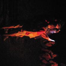 Taborjenje, Lahinja 2006 1.del - IMG_4536.JPG
