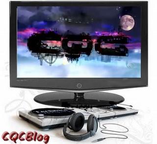 Videos CQC 2011