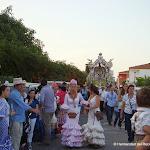 Rocio2014SegundoDiaVuelta_047.JPG