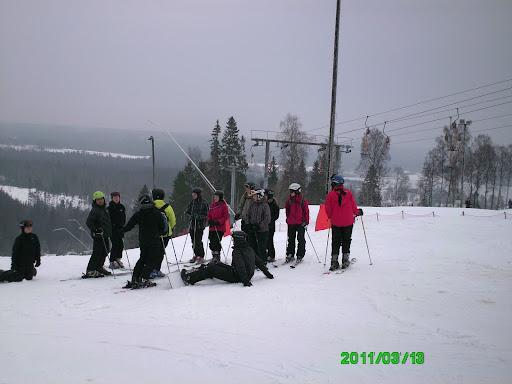 Spejder sverige skitur 013.JPG