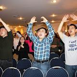 20121231跨年祷告会 - IMG_7112.JPG