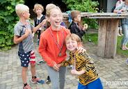 2016-07-29-blik-en-bloos-fotografie-zomerspelen-149.jpg