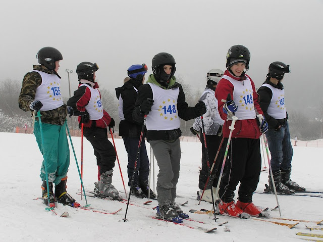 Zawody narciarskie Chyrowa 2012 - P1250039_1.JPG