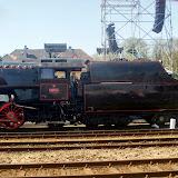 2012-04-28_Wolsztyn_2012