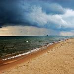 KatelynnBek-A Pier the Storm.jpg