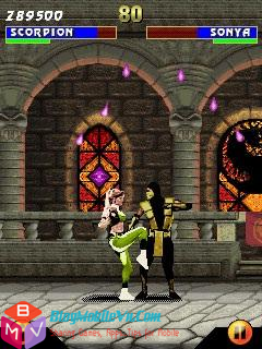 R%25E1%25BB%2593ng%2520%25C4%2591en%25203 BlogMobileVn.Com 002 [Java Game] Ultimate Mortal Kombat 3   Rồng Đen 3   Game đối kháng cực đỉnh [By EA Mobile]