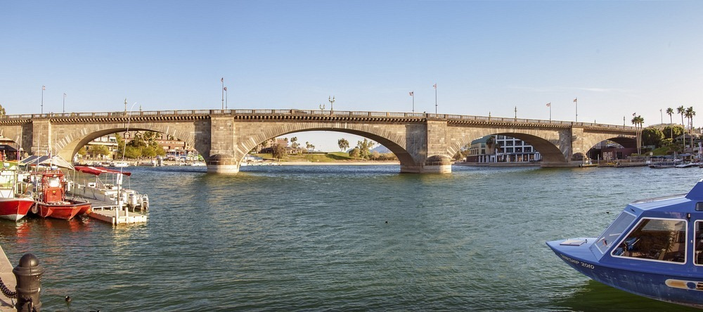 london-bridge-lake-havasu-2