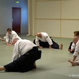 Sunyata - Trening