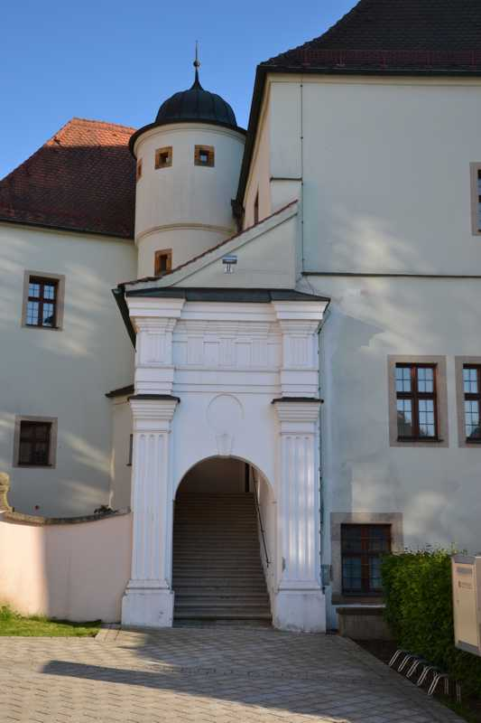 7. Juni 2016: On Tour in Neustadt a.d. Waldnaab - DSC_0481.JPG