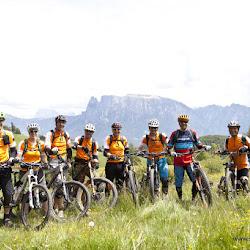 Biobauer Rielinger Tour 26.05.16-7326.jpg