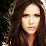Elina Lee's profile photo