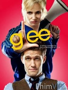Giai Điệu Quyến Rũ 1 - Glee Season 1 poster