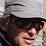 Rainer Gangl's profile photo