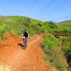 santiago-oaks-IMG_0466.jpg