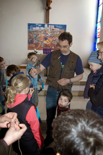 Kinder Bibeltag 2011 - image005.jpg