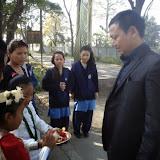 National Youth Day at VKV Balijan.jpg