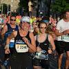 24-Pulmaraton2016.jpg