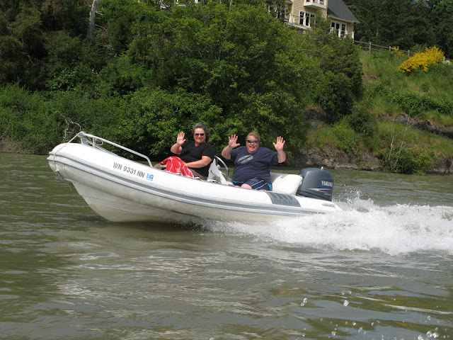 2009 Dinghy Cruise - IMG_2056.JPG