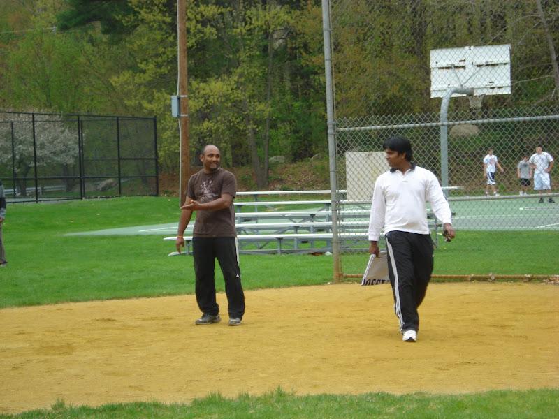 TeNA Cricket Competition 2009 - DSC04684.JPG