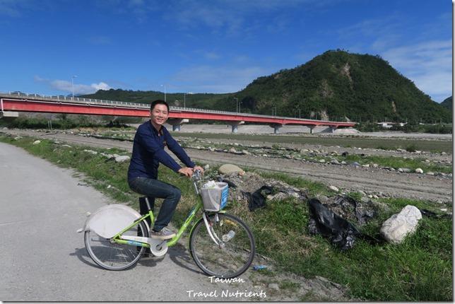 台東山海鐵馬道 台東環市自行車道 (93)