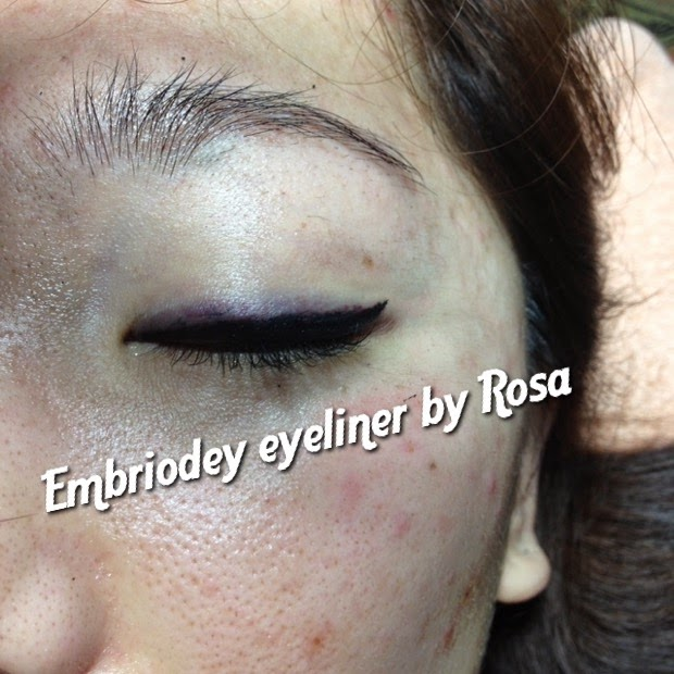 Eyeliner - IMG_9296.JPG