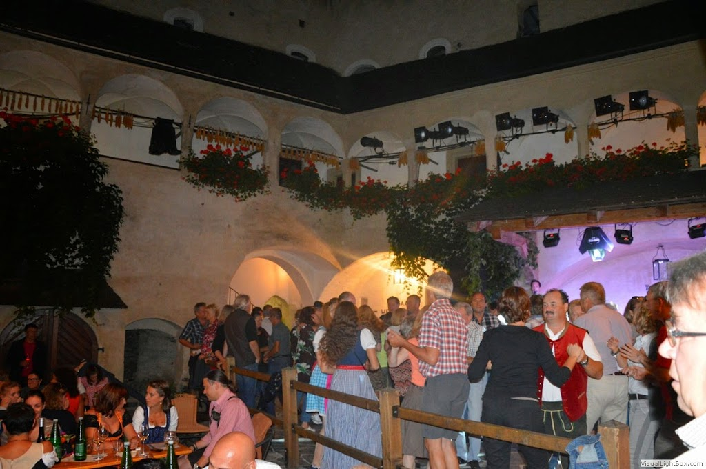 Rieslingfest2013_ (4)