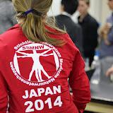 2014 Japan - Dag 2 - marjolein-IMG_0231-0148.JPG