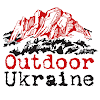OutdoorUkraine.com