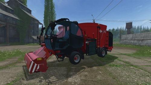 kuhn-spv-12-farming-simulator-2015