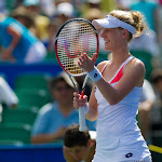 Alison Riske - 2015 Bank of the West Classic -DSC_9049.jpg