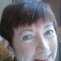 Kathleen Gick