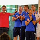 15.07.2018; Luzern; FUSSBALL SUPER LEAGUE - Saisoneroeffnung FC Luzern;(Madeleine Duquenne/freshfocus)