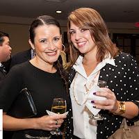 LAAIA 2012 Convention-9427