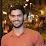 Hany Omar's profile photo