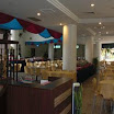 coral_bay_restaurant_2.jpg